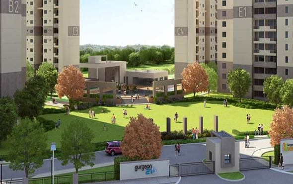 Cheap Price Homes in Gurgaon