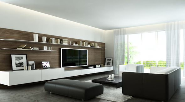 Well Designed Lifestyle Homes by Vatika
