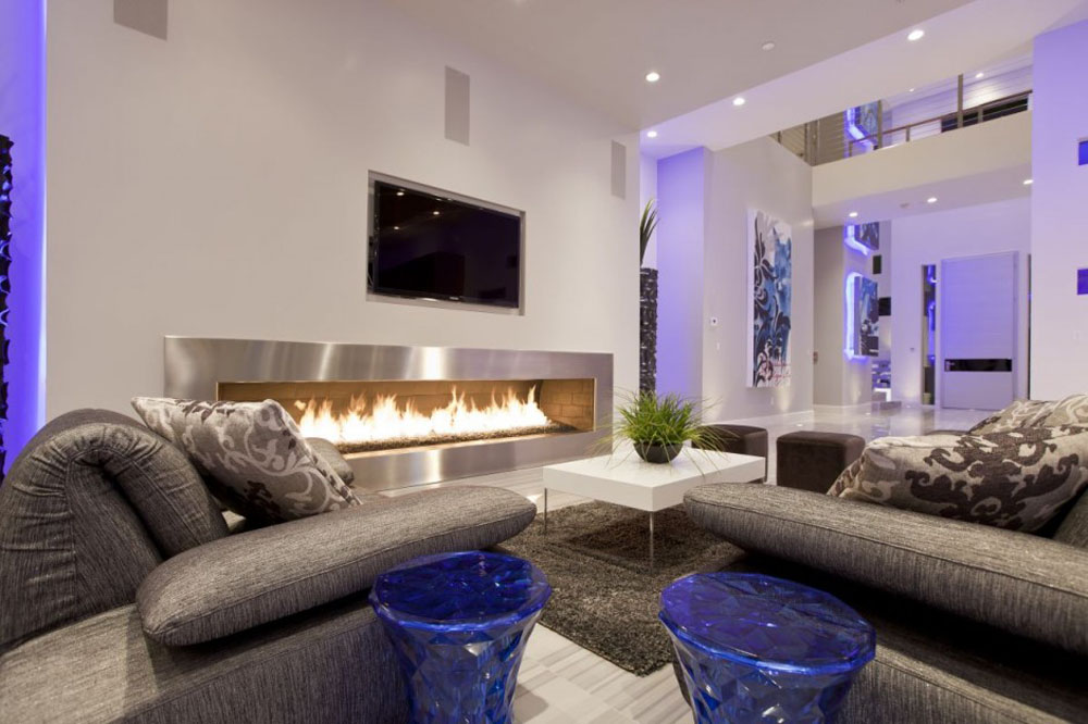Luxury-Residential-Projects