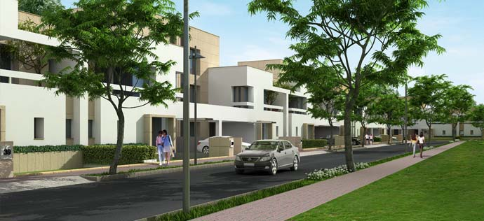 Luxury-villas-in-gurgaon