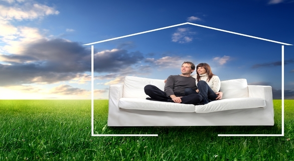 When and How to Buy Dream Home