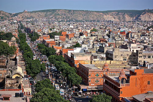Property Investment in Jaipur