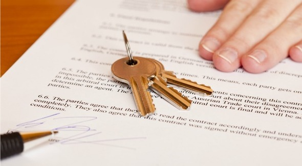 Tips for Property Buying and Renting