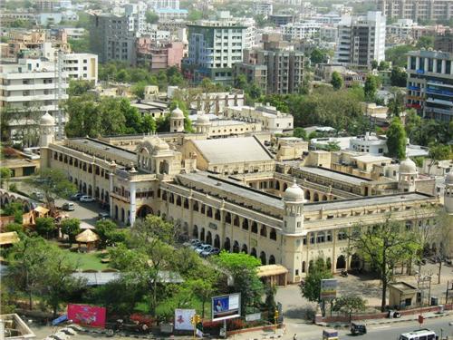 Real_Estate_in_Jaipur
