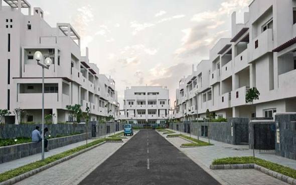 Residential-Township-in-Jaipur-VatikaGroup