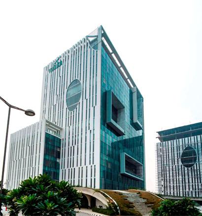 Faridabad commercial properties