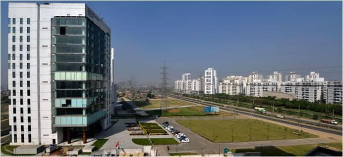 gurgaon property