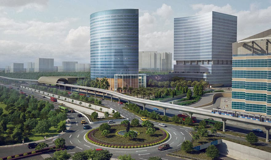 investment in gurgaon