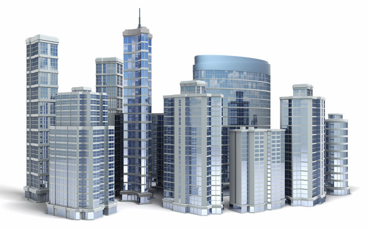 invest-in-commercial-real-estate