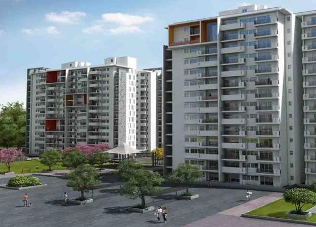 jaipur real estate