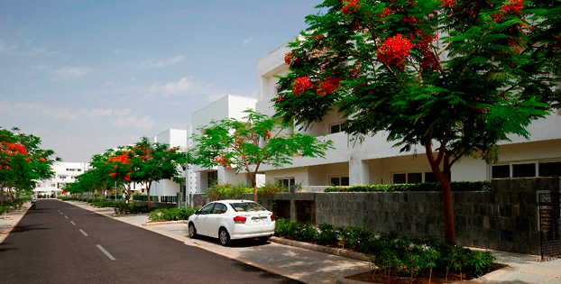 ready to move flats in jaipur