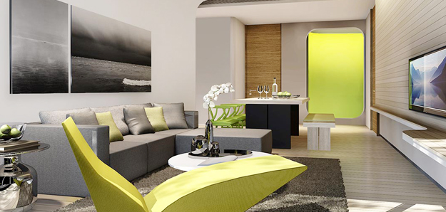 residential-apartment-in-gurgaon