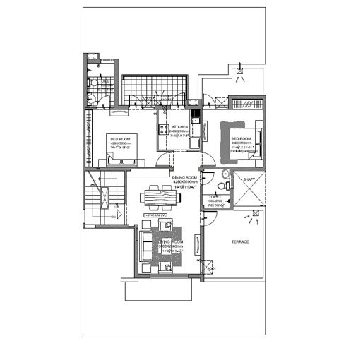 Wiring Diagram Of A Homes Pdf